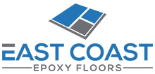 East Coast Epoxy Floors Logo